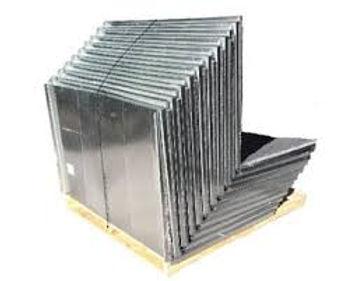 L-Panels