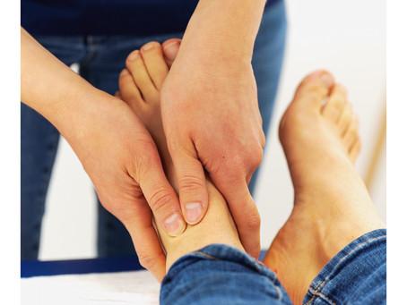 Combien faut-il de séances d'ostéopathie par an ?