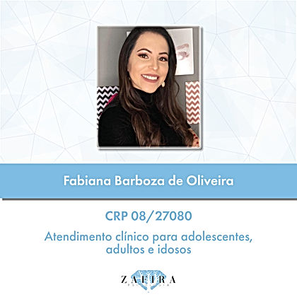 Fabiana Feed.jpg