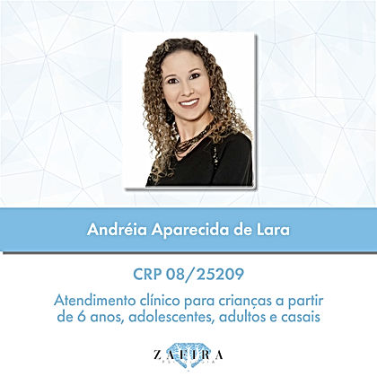 Andreia feed.jpg