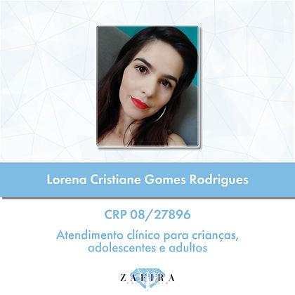 Lorena feed.jpg