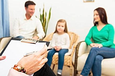 ABC-Aprendizagem-Orientação-de-pais.jpg