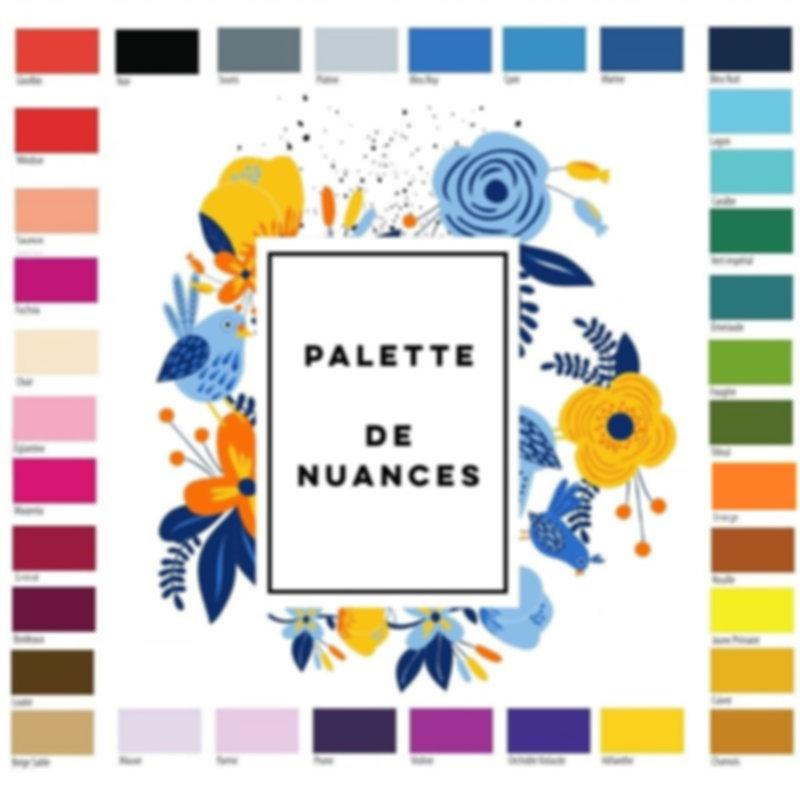 palette de nuances.jpg