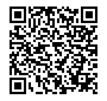緊急開催!『離乳食食べない』無料オンライン相談会