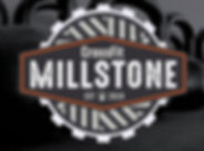 MillstoneCF.jpg
