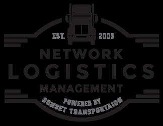Network Logistics Management