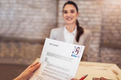 career_resume_job_candidate-100787914-la