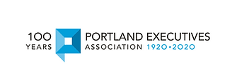 Logo_PDXEX_RGB_Color.png