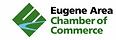 Eugene-Chamber-1.png