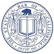State Bar of CA.jpg