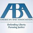 ABA 1.jpg