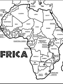 africamapbnwlabeled_p.png