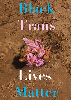 Black+Trans+Lives+Matter.jpg