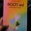 Thumbnail: ROOT-ed Zine x Homotopia Issue 12 July 2020 - Physical Copy