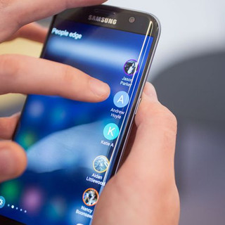 Are we too reliant on our phones?
