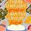 Thumbnail: ROOT-ed Zine FOOD Isse Bundle (Print, Digital Zine + Sticker)