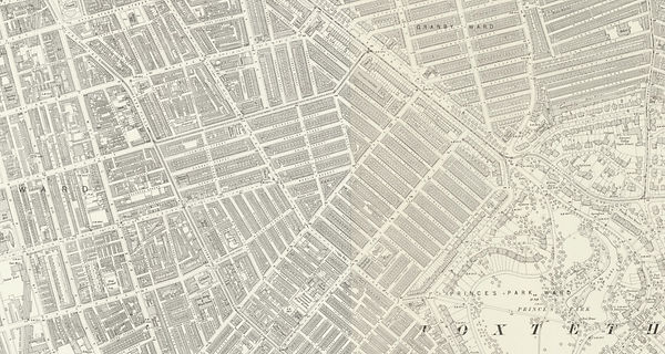 Toxteth1900map.jpeg