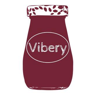 Vibery Jam
