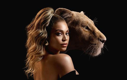 beyonce-lion-king-gift-album-spirit-artw