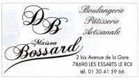 Bossard.jpg