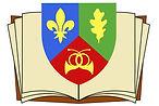 Logo SDLE v1.jpg