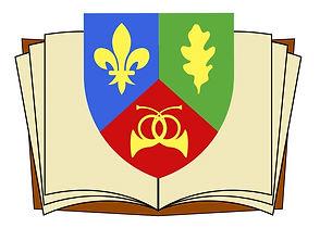 Salon du livre Les Essarts leRoi