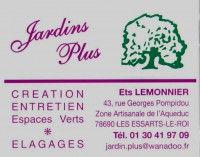 Jardin Plus 2.jpg