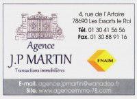 Agence Martin.jpg