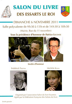 Salon du Livre 2011.jpg
