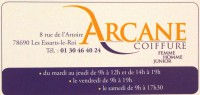 S Arcane Coiffure.JPG