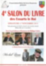 Livret-2013-Site.jpg