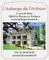 Auberge de l-Artoire.jpg