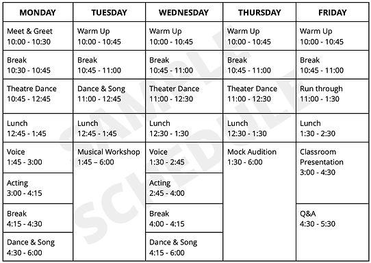 Sample schedule for website.jpg