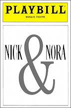 5. Nick and Nora.jpg