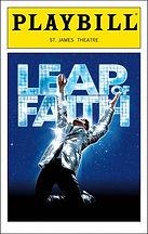 1. Leap of Faith.jpg