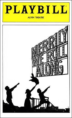 2. Merrily We Roll Along.jpg