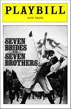 7. Seven Brides for Seven Brothers.jpg