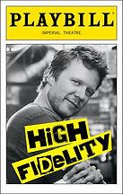 3. High Fidelity.jpg