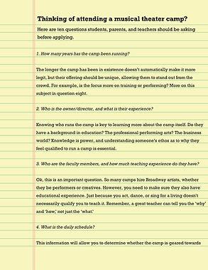 MT camp questions-1.jpg