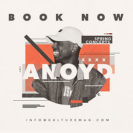 Book Now-ANOYD-Social Media .jpg