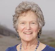 Carol Rowesmitt.jpg