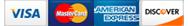 Visa-Mastercard-American-Express-Discove