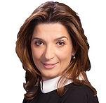 Debbie Philippides - KB resized.jfif