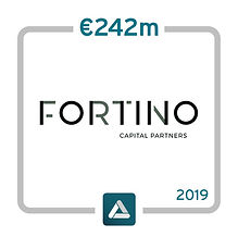 Fortino $242 website 010920.jpg