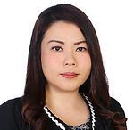 Michelle Lee photo web.jpg