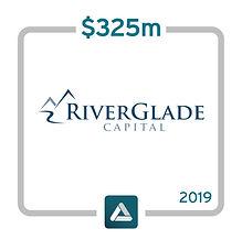 RiverGlade $325 website 010920.jpg