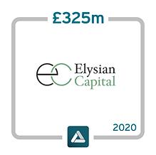 Elysian III - 2020.png
