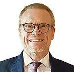 Lars Lindqvist web (002).jpg