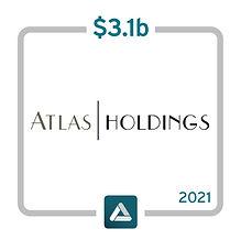 Atlas Capital Resources IV 040621.jpg