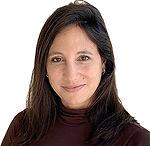 Tiffany Howard.web (002).jpg